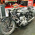Zundapp KS 500_02 - 1938 [D] HL_GF