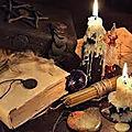 Les rituels du retour affectif du voyant marabout