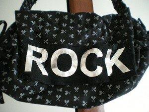 Rock_2