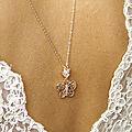 collier-de-mariage-dos-nu-bijou-de-dos-papillon-2