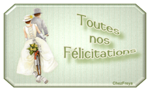 mariage010