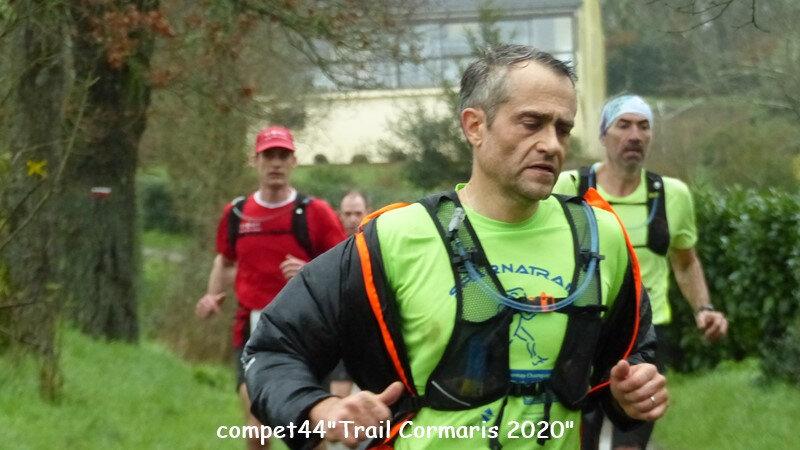 Trail Cormaris 2020 (165) (Copier)