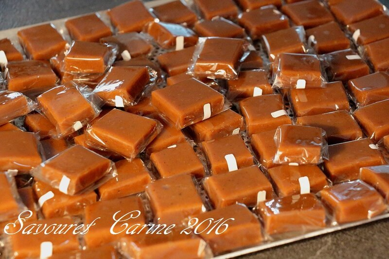 Caramels__Emball_s_