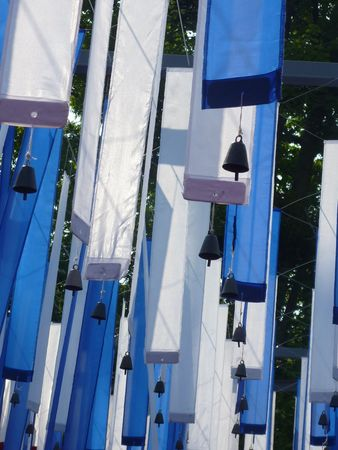 15_Entre_ciel_et_Terre_Chaumont_sur_loire_festival_international_des_jardins_2011_2