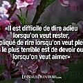Citation Amour2