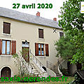 VENDUES