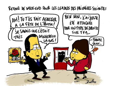 Hollande_Aubry_DSK_fete_Hum