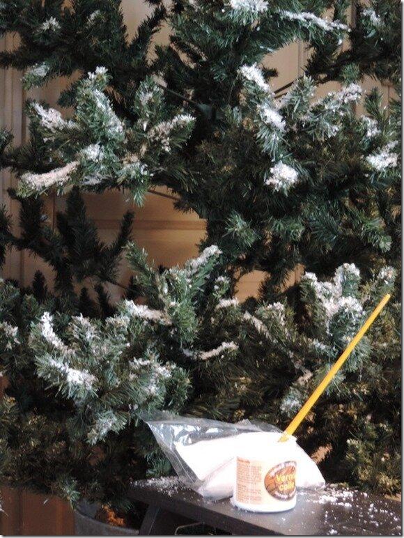 Windows-Live-Writer/Christmas-tree_1116B/DSCN3568_thumb