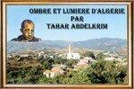 Tahar_Abdelkrim