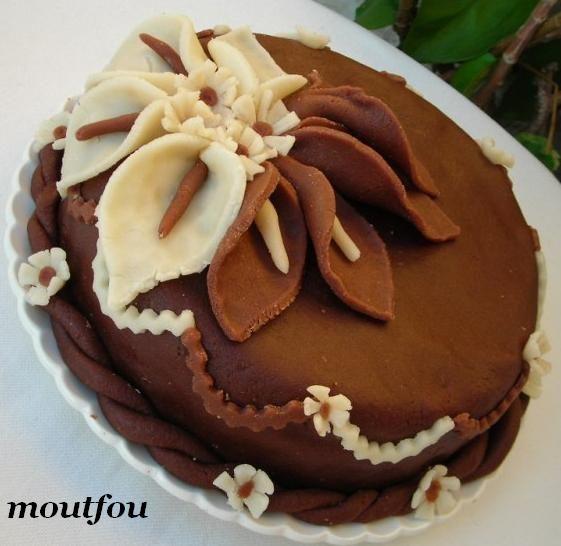 marzipan_cake