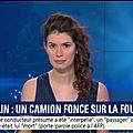 lorenedesusbielle01.2016_12_20_journaldelanuitBFMTV