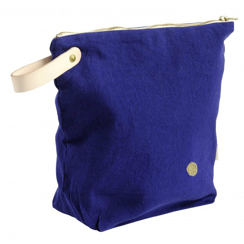 trousse-de-toilette-lina-so-blue-gm