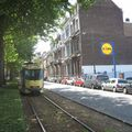 Tram 52 - Photo 075
