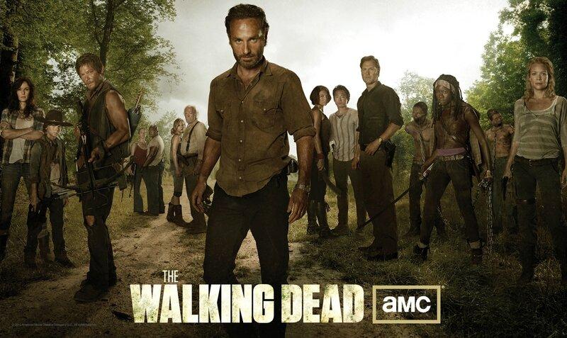 the-walking-dead-saison-3