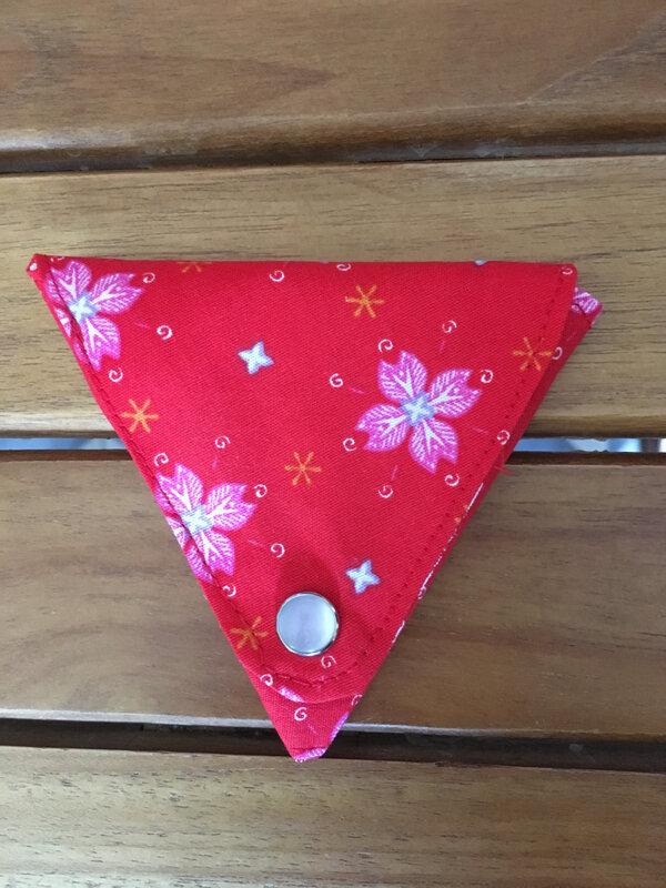 Porte-monnie origami (2)