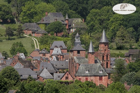 COLLONGES_LA_ROUGE_vue_generale