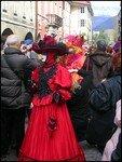 Carnaval_V_nitien_Annecy_le_3_Mars_2007__53_