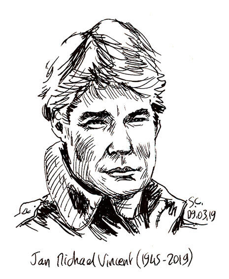 Jan_Michael_Vincent