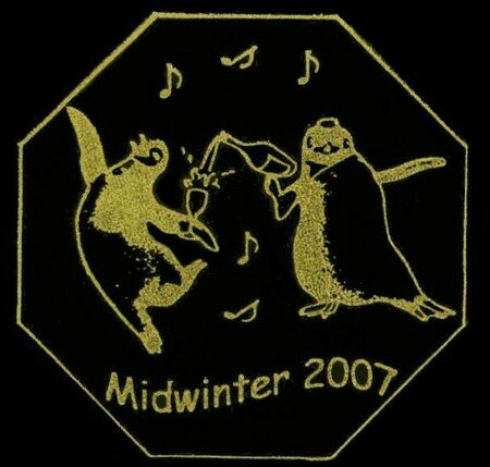 tampon_Midwinter_2007