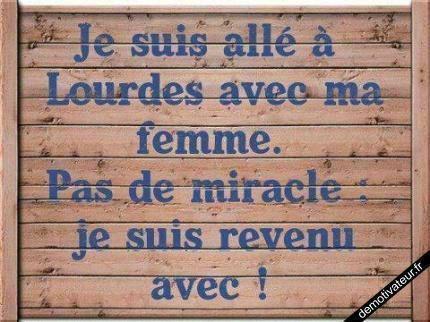 Une Image Drole Et Insolite Cadeau De L Ami Erick Sur Facebook Bienvenue Chez Le Veteran