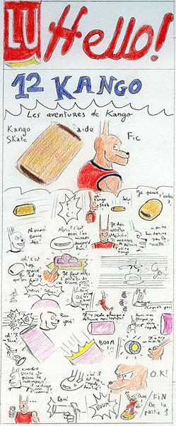 Kango_packaging__2_blog