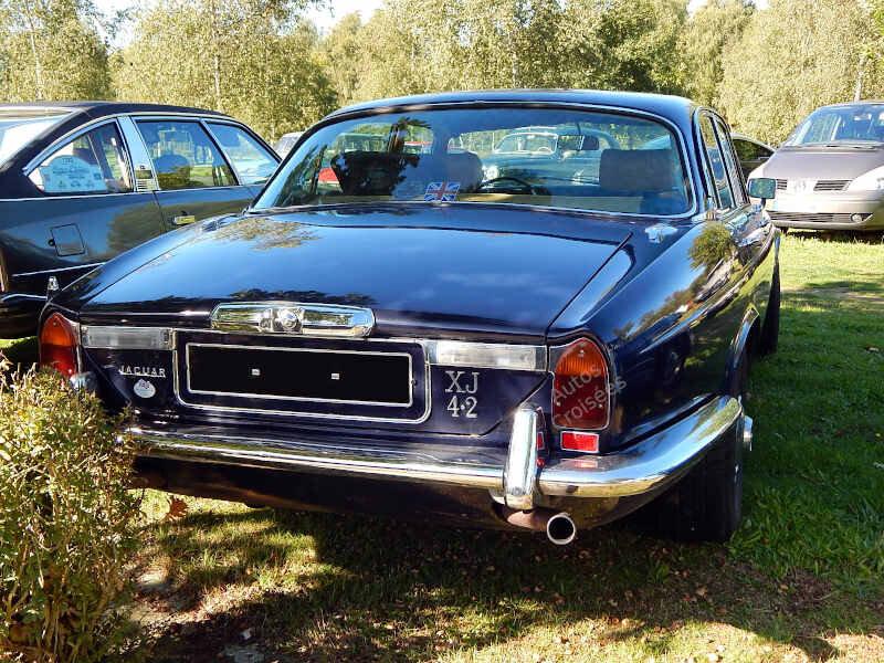 JaguarXJ6-4l2mkiiar