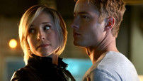 allison_mack_smallville_saison_10