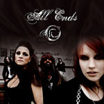 all_ends