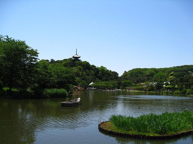 1024px-Sangkaien_Garden