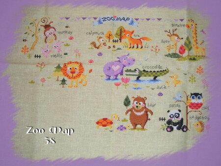 Zoo Map 38 (2)