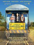A_bord_du_Darjeeling_Limited