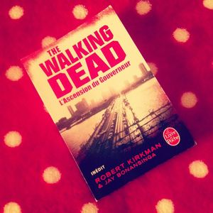 The_Walking_Dead__l_ascension_du_Gouverneur