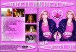 bestof_017__sheila