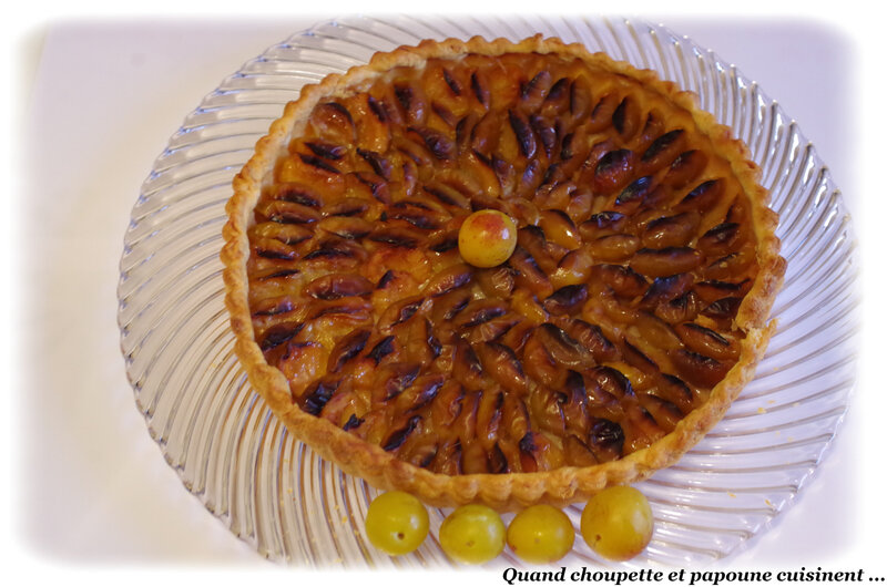 tarte aux mirabelles-0393