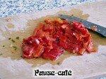 Rouleaux_d_aubergine_grill_es_farcis