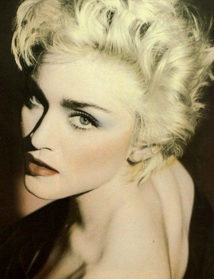 herbritts1986 (8)