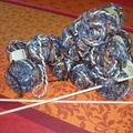 Futur tricot