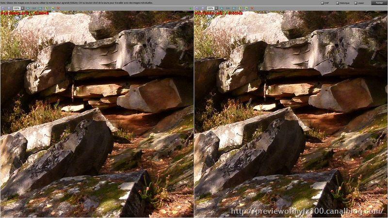 Comparer deux Images 10102010 212115