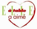 LOGO_ELLE_A_ATABLE_A_AIME