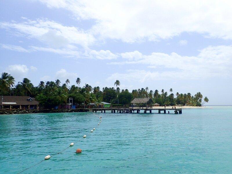26 01 16 (Tobago)150