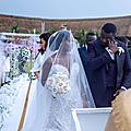 Amour, mariage et retour de l'etre aime rapide et sérieux du marabout puissant jean gbetchegnon whatsap: +22962088956