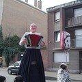 Carnaval à Moulins