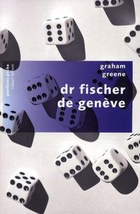 dr_fisher