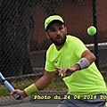 61 à 80 - 0841 - tennis - tc miomo 2018 06 24 - tournoi