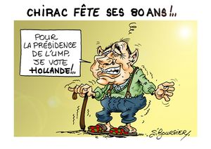 chirac 80ans web