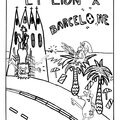 Planches Barcelone- couverture JPEG