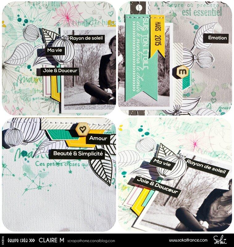 ClaireM-Sokai-042016-Page-2