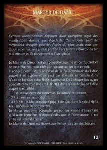 Orhain l'Erudit - martyr_de_danu (artefact)