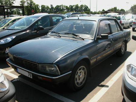Peugeot505GTDTurboav