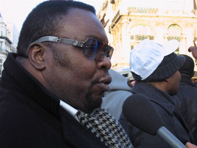 Manifestation 31 janvier 2009 (179)